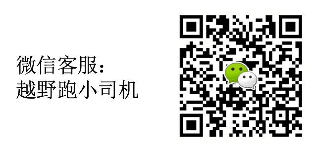 20171108192231144043.jpg