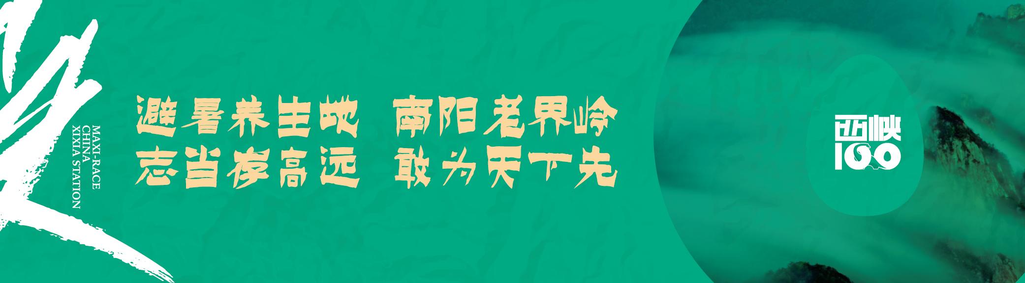 主题-01.jpg