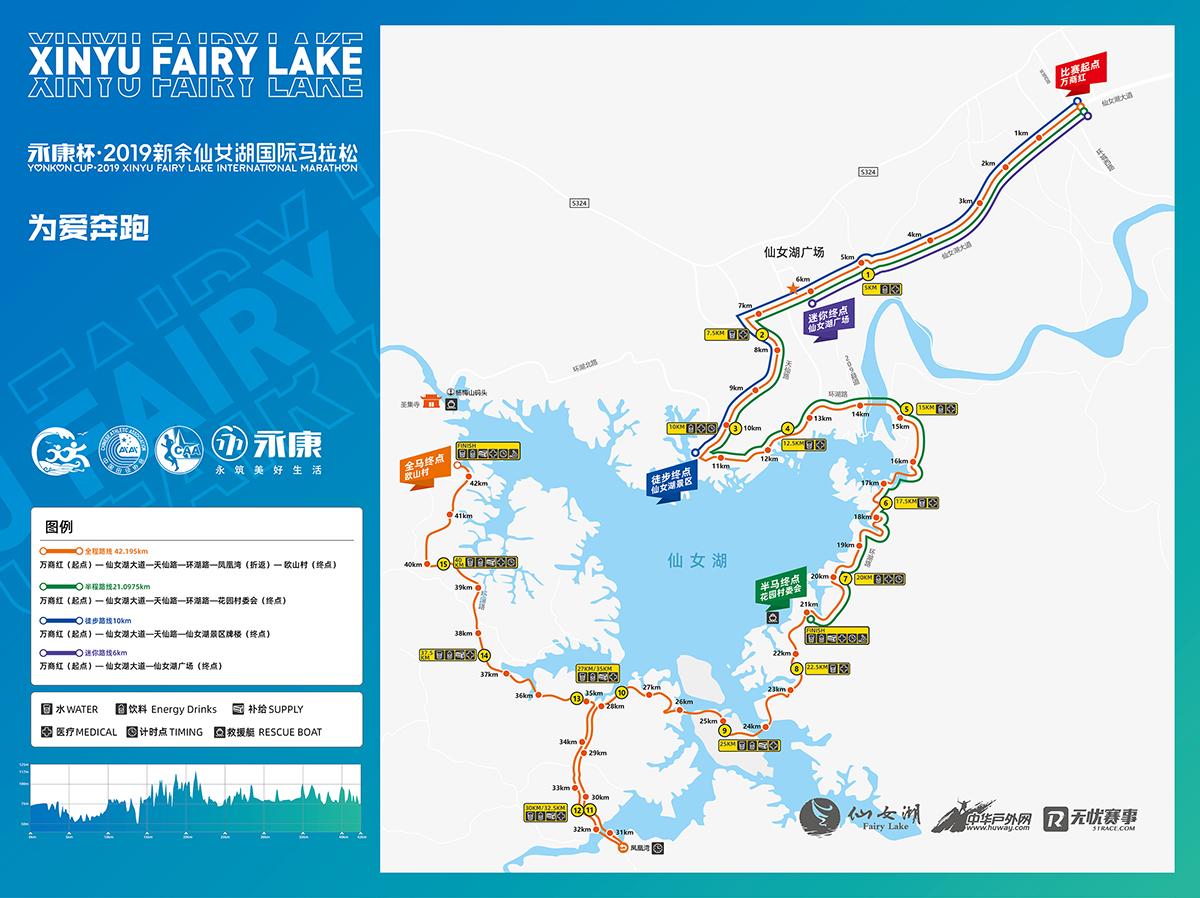 2019新余国际马拉松路线图2-03.jpg